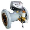 Счетчик газа турбинный СГ16