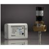 Система контроля загазованности САКЗ-МК-1 бытовая