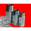 Клапан термозапорный КТЗ-32