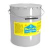 Мастика резино-битумная МГХ-Т, 20л