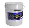 Мастика битумно-каучуковая МГХ-К, 20л/18 кг