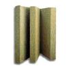 Утеплитель Роклайт 1200х600х100мм, (0,432 м3/уп., 4,32кв.м/уп. 6шт.) ненагружаемые конструкции