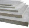 Цементно-стружечная плита, ЦСП 2700х1250х10 мм (66 шт/уп., вес листа 47 кг )