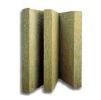 Утеплитель Роквул Фасад Баттс (1000х600х50мм), 2,4 м2, 0,12 м3/уп., теплоизоляция фасадов под мокрую штукатурку