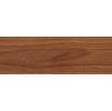 Плинтус пластиковый с кабель-каналом (дуб янтарный-145)