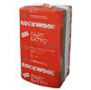Роквул ЛАЙТ БАТТС (1000х600х100 мм), утеплитель для скатной кровли и стен, в упак. 5 шт, 3 кв. м, 0.3 куб. м