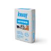 КНАУФ Севенер, штукатурно-клеевая смесь, 25 кг