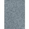 Линолеум Мода 121600, ширина 3м