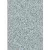 Линолеум Мода 121603, ширина 3м