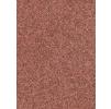 Линолеум Мода 121604, ширина 3; 4м
