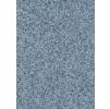 Линолеум Мода 121605, ширина 3м