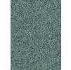 Линолеум Мода 121606, ширина 3 м