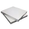 Пенопласт фасадный ПСБ-С 25 Ф (плотность 18,5 кг/ м3)