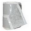 Ленточный герметик, Герлен Д (200х3 мм, 12 пог.м)