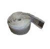 Ленточный герметик, Герлен ФАП (лента с армированной фольгой 45х1 мм, 25 пог.м)