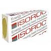Утеплитель Изоруф Н 1000х500х50 мм(плотность 130 кг/м3) нижний слой теплоизоляции плоской кровли