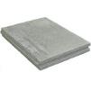 Плита гипсовая пазогребневая Волма (667х500х80 мм), полнотелая, гидрофобизированная