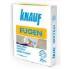 Кнауф Фуген, шпаклевка гипсовая универсальная, 25 кг
