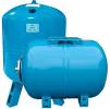 Бак мембранный для холодного водоснабжения Zilmet ULTRA-PRO 100 вертикальный