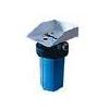 Фильтр механической очистки (корпус магистрального фильтра стандарт ВВ10)Гидротек