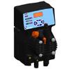Насос-дозатор ETATRON DLX-VFT/MBВ 5-7
