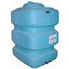 Бак для воды Aquatech ATP-500 (синий)