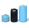 Бак для воды Aquatech ATV 750 синий