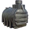 Септик Анион 4000 л (код J4000)