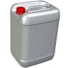 Коррекционная обработка воды ГидроХим 140