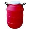 Коррекционная обработка воды Оптион (Option) 313-1 (ОЭДФ-цинк)