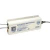 Контроллер SPC-ICE-HO