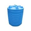 Бак для воды Экопром ЭВЛ-1000