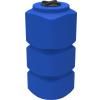 Бак для воды Экопром L750
