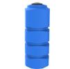 Бак для воды Экопром L1000