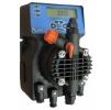 Дозирующий насос ETATRON DLX-VFT/MBB 8-10 230V