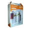 Набор фильтрэлементов №202 (для А-560Е)