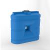 Бак для воды Экопром S500