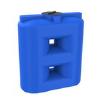 Бак для воды Экопром S2000
