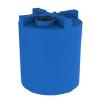 Бак для воды Экопром Т3000
