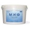 Материал для удаления железа МЖФ (18 кг).