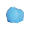 Бак для воды Aquatech ATH 1000 (синий)