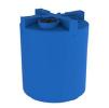 Бак для воды Экопром Т2000