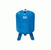 Бак мембранный для холодного водоснабжения Zilmet ULTRA-PRO 60 вертикальный