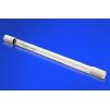 Запасная лампа для E-360/W-360/ET-6 (WONDER)