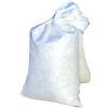 Гарцовка (известково-песчаная штукатурная смесь ) (50 кг) от