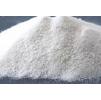 Соль техническая - (навалом и в биг-бегах)