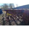 Стол каменщика (подмости шарнирно-панельные ПШ