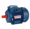 АИР80МА2 электродвигатель