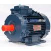 АИР90L2 электродвигатель