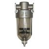 ПМК01.06 фильтр-влагоотделитель